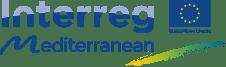 Interreg Euro-MED 2021-2027